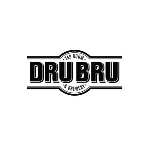 DRUBREW