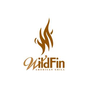 Wildfin