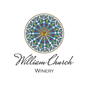 WilliamChurchWinery