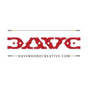 DaveMoore