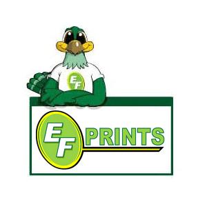 EF_Prints