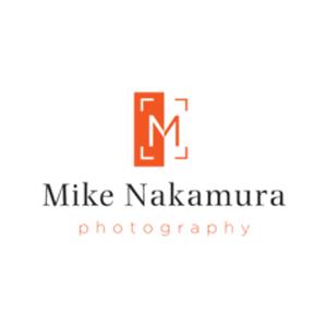 MikeNAkamura