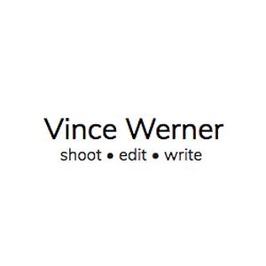 VinceWerner