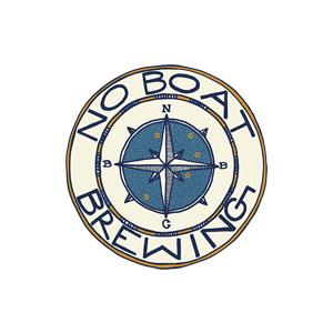 NoBoat