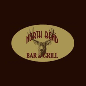 NorthbendGrill