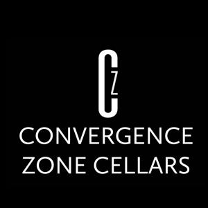 ConvergencZoneCellarsLogo