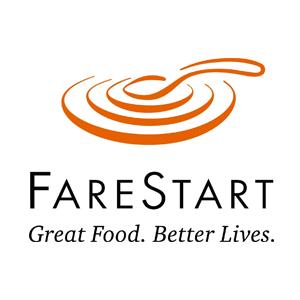 FareStartLogo