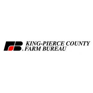 King_pierce_Farm_logo