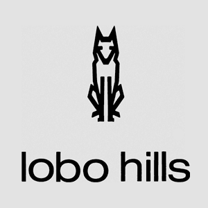 LoboHillS_Logo