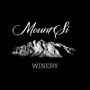 MtSi_wineryLogo