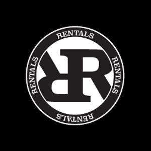 RRRENTALS_Logo