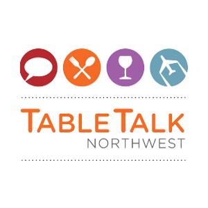 TableTalkLogo