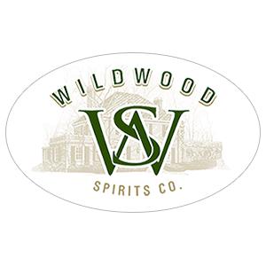 WildwoodSpiritsLogo